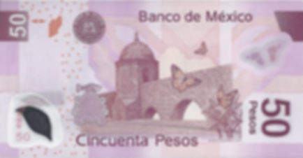 Mexique 50MXN 2010 M1381437 V.jpg