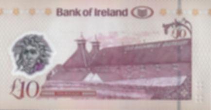 Irlande_10£_2019_AU998167_V.jpg