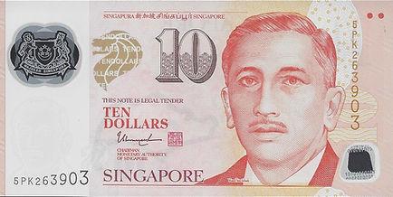 Singapour 10SGD  2004 5PK263903 R.jpg
