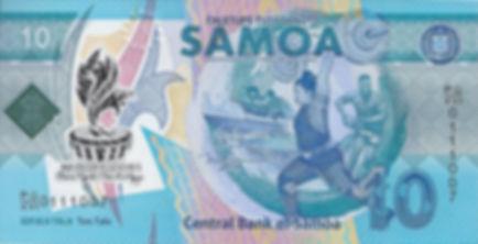 Samoa 10WST PGXVI  0111007 R.jpg