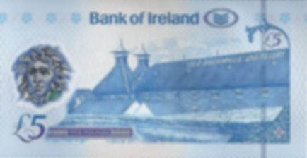 Irlande_5£_2019_AQ037080_V.jpg