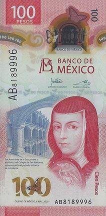 Mexique 100MXN 2020 AB8189996 R.jpg