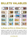 Billets en circulation.JPG