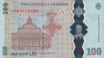 Roumanie 100LEI 2019 100B0013985 V.jpg