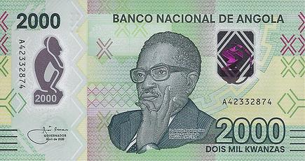 Angola 2000AOA 2020 A42332874 R.jpg