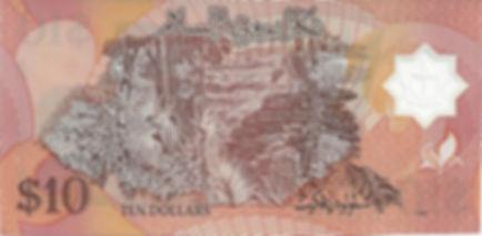 Brunei 10$ 1999 C13 555654 V.jpg