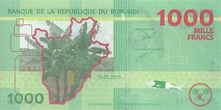 Burundi 1000BIF 2015 BB1171568 V.jpg