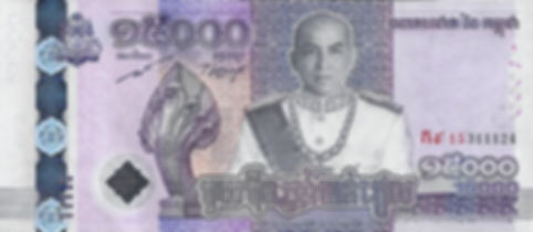 Cambodge 15000KHR 2019 15311124 R.jpg