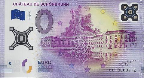 Schonbrunn.jpg