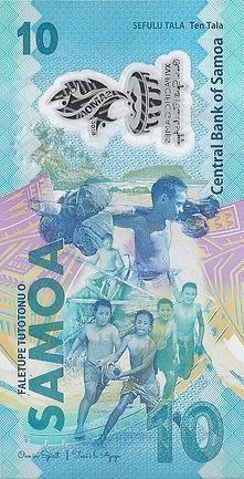 Samoa 10WST PGXVI  0111007 V.jpg