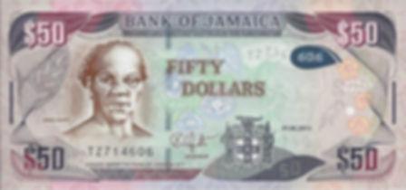 Jamaïque_50$_2013_TZ714606_R.jpg