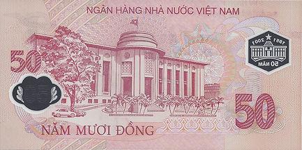 Vietnam 50VND 2001 NH 0005294 V.jpg