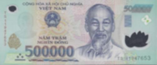 Vietnam 500000VND 2011 TS11947653 R.jpg