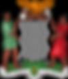 Zambie.png