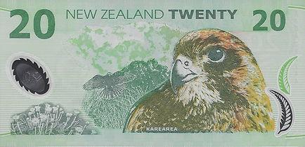 Nouvelle_Zélande_20NZD_2004_AJ_04237744_