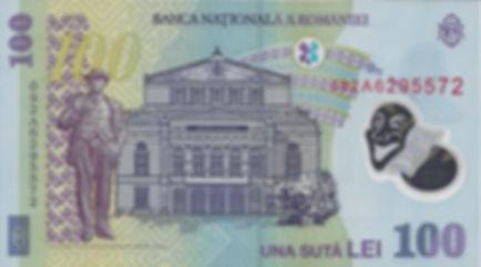 Roumanie 100LEI 2009 092A6295572 V.jpg