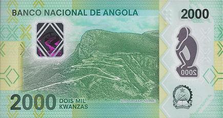 Angola 2000AOA 2020 A42332874 V.jpg