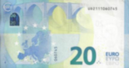 UE 20€ V.jpg