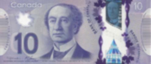 Canada 10CAD 2013 FEY4546413 R.jpg