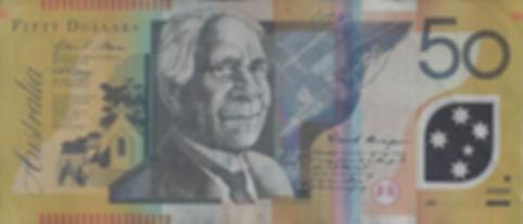 Australie 50AUD 2009 FI 09338883 R.jpg