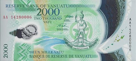 Vanuatu 2000VUV AA 14280006 R.jpg