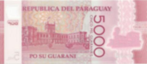 Paraguay 5000PYG 2011 G00381580 V.jpg