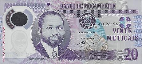 Mozambique 20MZN 2011 AA02819621 R.jpg