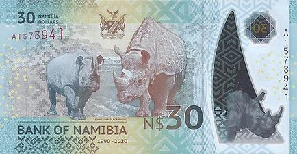 Namibie 30 2020 A1573941 V.jpg