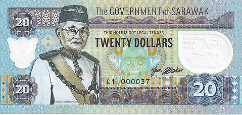Sarawak-1.jpg