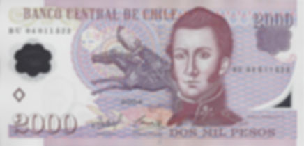 Chili 2000CLP 2004 BU 04011522 R.jpg