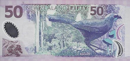 Nouvelle_Zélande_50NZD_2007_CM_07513514