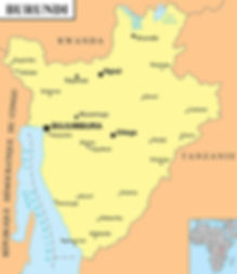 Burundi carte.jpg