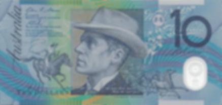 Australie 10AUD 2012 CC 12702404 R.jpg