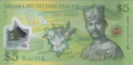 Brunei 5$ 2011 D8 761714 R.jpg