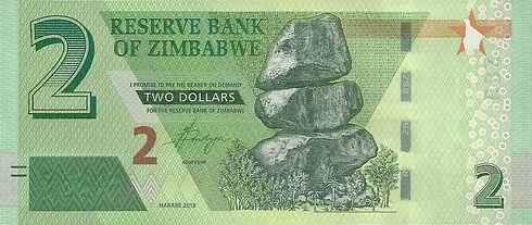 Zimbabwe 2RTGS AH 0500240 R.jpg