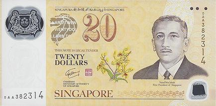 Singapour 20SGD  0AA382314 R.jpg