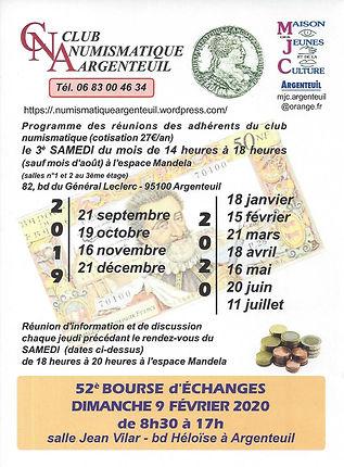 Réunion_club_2019-2020.jpg