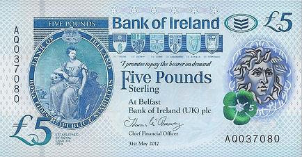 Irlande_5£_2019_AQ037080_R.jpg
