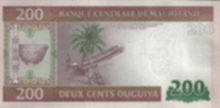 Mauritanie 200MRU 2013 BA3370832A V.jpg
