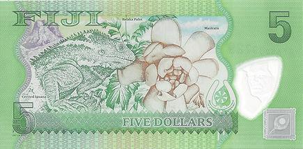 Fidji 5$ 2013 FFA6089729 V.jpg