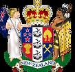 Nouvelle_Zélande.png