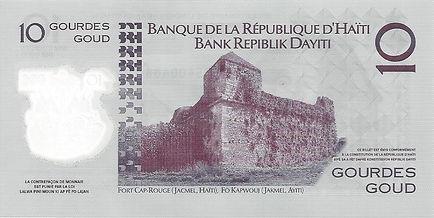 Haïti_10HTG_2013_M5400488_V.jpg