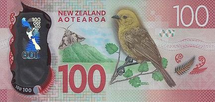 Nouvelle_Zélande_100NZD_2016_BB16107843_