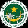Mauritanie.png