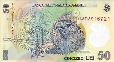 Roumanie 50LEI 2005 163D8916721 V.jpg