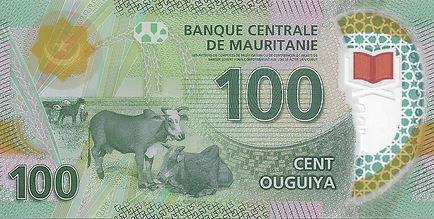 Mauritanie 100MRU 2017 B9508573AA R.jpg