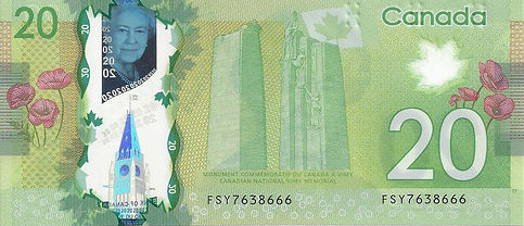 Canada 20CAD 2012 FSY7638666 V.jpg
