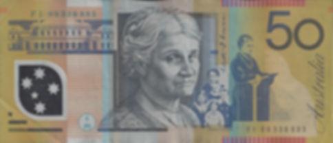Australie 50AUD 2009 FI 09338883 V.jpg