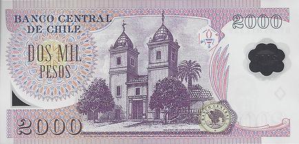 Chili 2000CLP 2004 BU 04011522 V.jpg