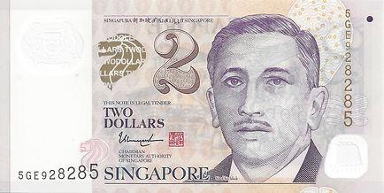 Singapour 2D 5GE928285 R_edited.jpg